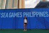 Aldila buka SEA Games2019 dengan hadapi petenis Filipina