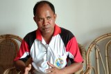 Dekenat: Pendistribusian kelambu anti malaria di Keerom belum maksimal
