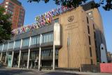 Indonesia terpilih menjadi anggota dewan dan auditor eksternal IMO