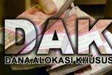 Dinas PUPR Ogan Komering Ulu terima bantuan DAK Rp26,6 miliar
