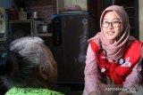 Dokter muda susuri kampung untuk beri pelayanan kesehatan