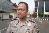 Polresta Bandarlampung apresiasi kegiatan edukasi keselamatan berlalu lintas