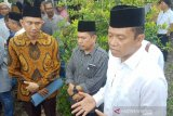 PN Medan belum simpulkan sebab kematian Hakim Jamaluddin