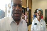 Wamen PUPR: Pembangunan kembali pascarusuh Wamena selesai April 2020