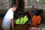 Polres Ngawi bekuk pelaku penyebar video asusila