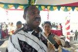 Bupati Puncak: Jangan ada aksi kekerasan di Papua selama Desember