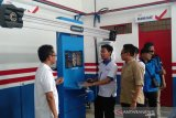 CARfix perluas pasar Soloraya dengan menambah outlet