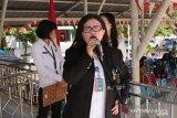 BNN Kota Manado: Upaya P4GN  butuh peran semua pihak