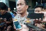 Polda Metro Jaya belum tahan 13 orang tersangka pembobol Bank DKI