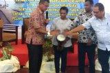Pemerintah 29 kabupaten/kota wajib berdayakan kontraktor pengusaha asli Papua