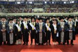 Rektor UNY: SDM Indonesia harus unggul dalam segala bidang