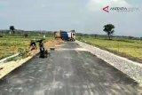 VIDEO: Kulon Progo bangun jalan usaha tani