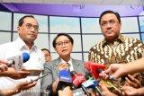 Indonesia raih pencapaian ganda di IMO, eksistensi di dunia internasional