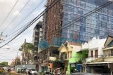 Pemkot Yogyakarta pastikan aturan investasi disertai syarat jelas