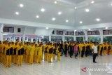 KONI Sangihe siapkan 136 atlit bertarung di Porprov Sulut