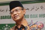Haedar Nashir: Pemerintah jangan berlebihan mengatur majelis taklim