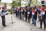 Pemkab Kotim tanggapi positif bermunculannya organisasi kemasyarakatan