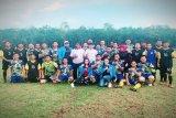 KNPI Cup angkat potensi atlet sepak bola pelosok Kotim