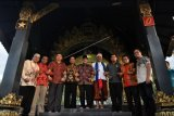 Ketua FKUB Palu: tidak ada agama yang mengajarkan kekerasan
