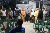 Legislator Palu minta Dishub maksimalkan fungsi Terminal Mamboro