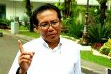Jubir Presiden: Tim internal prioritaskan pegiat antikorupsi untuk Dewas KPK