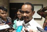 Bahlil Lahadalia boyong pejabat Papua temui investor China