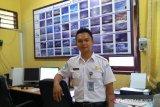BMKG Sulut: Waspadai gelombang empat meter di sejumlah perairan