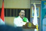 Bupati : Majene miliki potensi pengembangan ekonomi kawasan pesisir