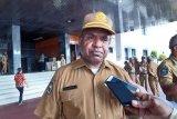 Pemprov Papua apresiasi situasi kondusif pasca 1 Desember 2019