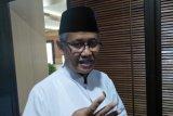Daftar tunggu haji Mataram mencapai 31 tahun