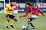 Liga Belanda pekan ke-15, AZ Alkmaar jaga selisih poin dari Ajax