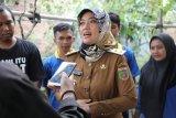 Wagub Lampung mendukung budi daya ikan dalam ember