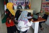 Bawaslu Kota Solokrekrut enam Panwascam untuk dua kecamatan