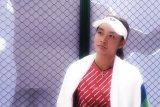 Atlet tenis Priska Nugroho ke semifinal, singkirkan unggulan pertama