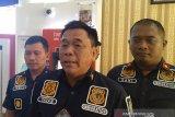 Baru dibuka, 17 warga urus paspor di MPP Payakumbuh