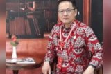 Dukung program deradikalisasi, DPRD Kalteng sosialisasikan empat pilar