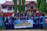 SMAN 1 Muara Teweh deklarasi sebagai Sekolah Ramah Anak