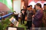 Wapres: Akses air minum aman di Indonesia harus sejajar dengan negara G-20
