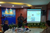 TNI dorong pemanfaatan potensi ekonomi maritim Selat Malaka