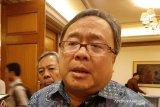 Menristek mendorong inovasi untuk hidupkan kembali industri Indonesia