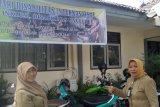 Dinsos Mataram membina 1.049 penyandang disabilitas