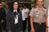 Polda Sumsel tingkatkan keterlibatan  masyarakat berantas narkoba