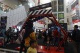 Telkomsel Sumbagsel pasarkan layanan Maxstream HBO GO di Palembang