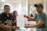 Wali murid tolak pemindahan SMPN 3 Surakarta