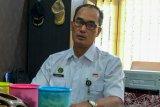Pemkot Yogyakarta pastikan perda kelembagaan keistimewaan tuntas Desember