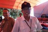 Pembangunan SPAM Pasigala tidak kurangi jatah air petani Sigi