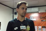 Bhayangkara FC optimistis dapat atasi Marko Simic