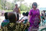 DPRD Gumas: BUMDes disesuaikan dengan potensi desa dan program pemkab