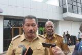 Bupati dan Wabup Jayawijaya akan evaluasi kepala kampung kawin lagi