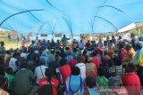 Pemkab Jayawijaya alokasikan Rp7 miliar untuk air bersih Yalengga